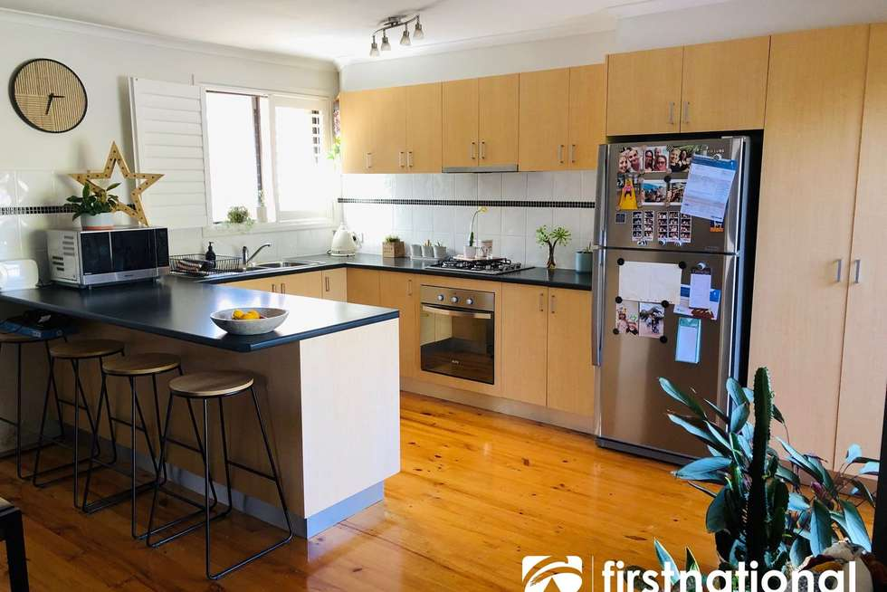 Fifth view of Homely unit listing, 2/13-15 Reserve Street, Berwick VIC 3806