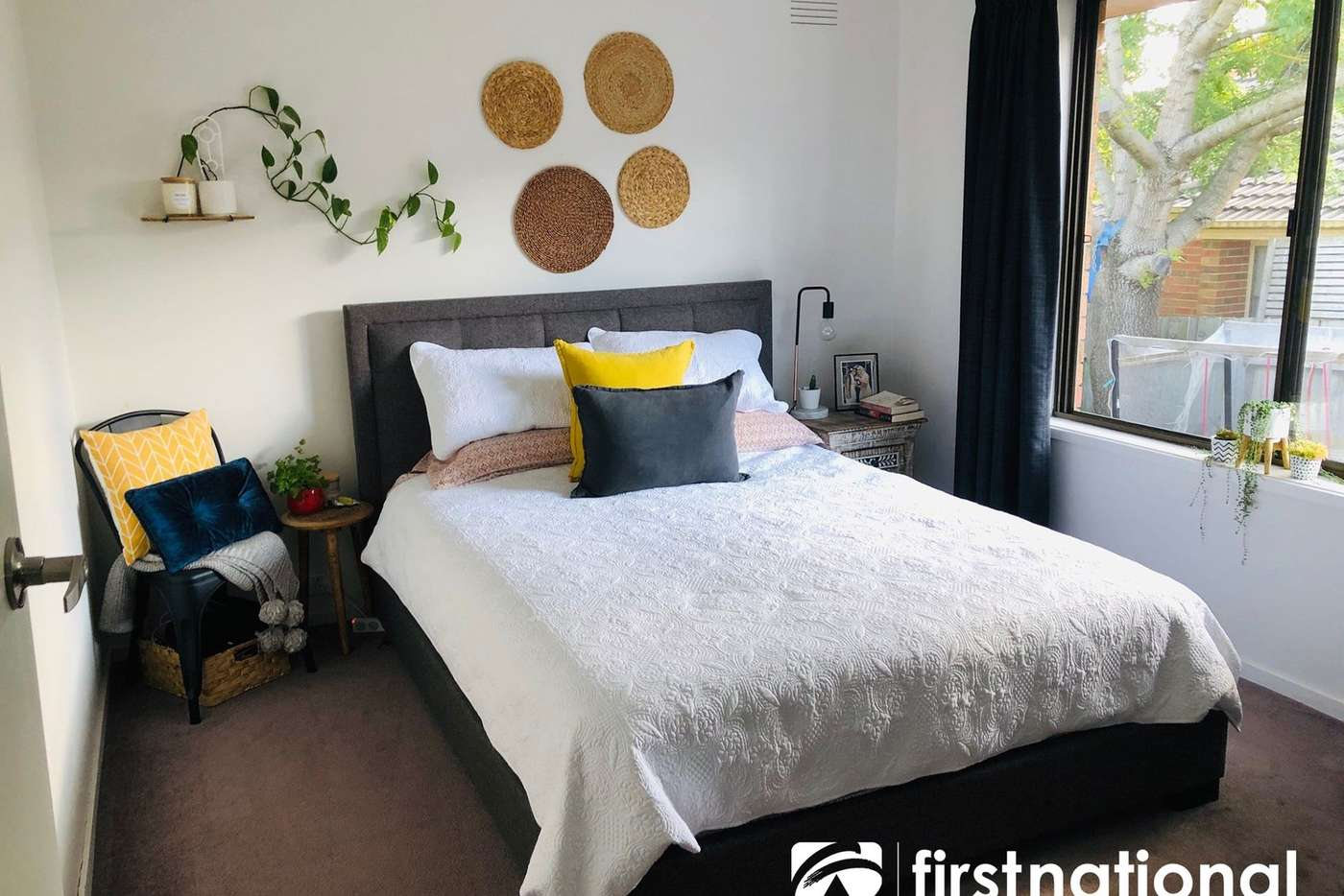 Sixth view of Homely unit listing, 2/13-15 Reserve Street, Berwick VIC 3806