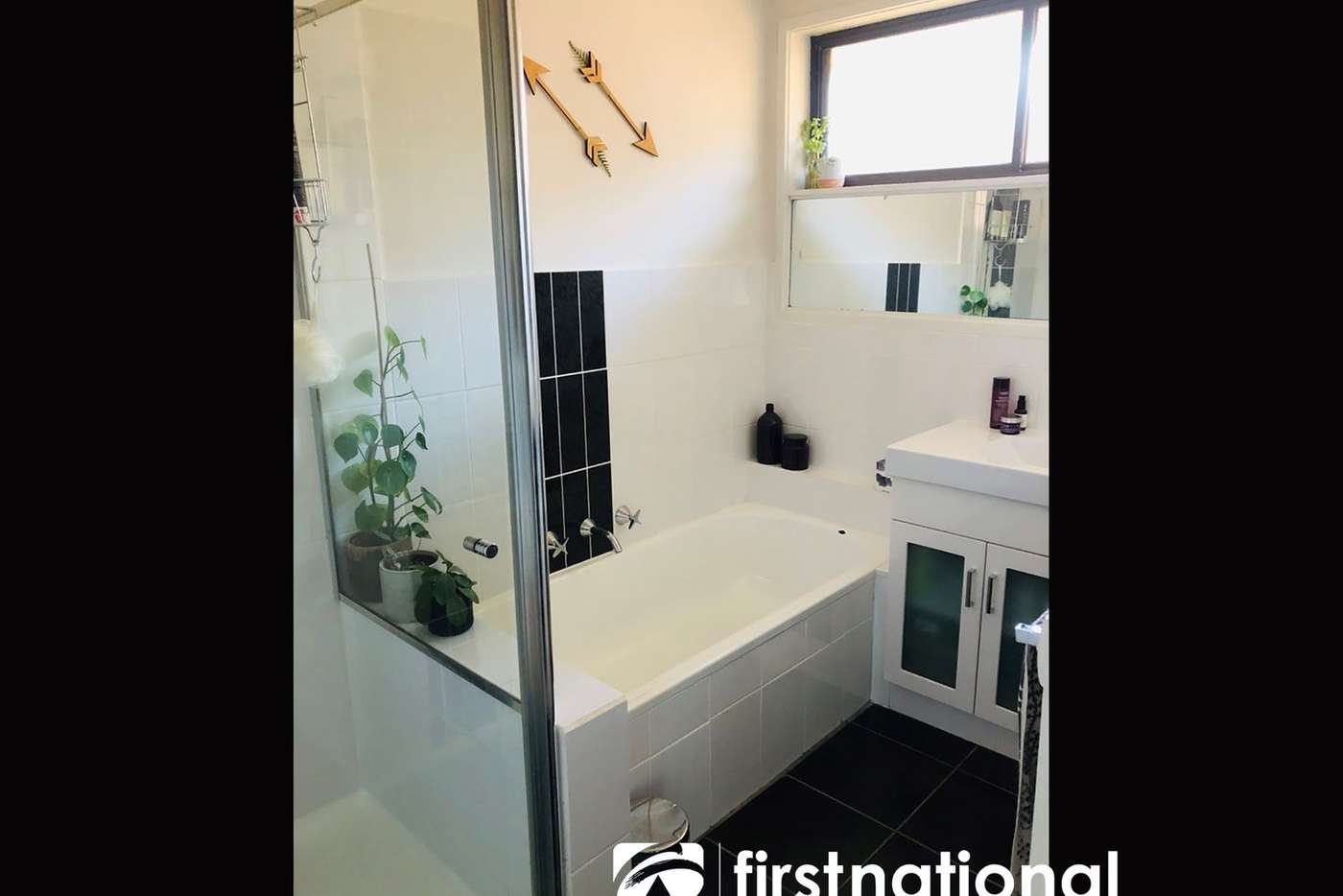 Seventh view of Homely unit listing, 2/13-15 Reserve Street, Berwick VIC 3806