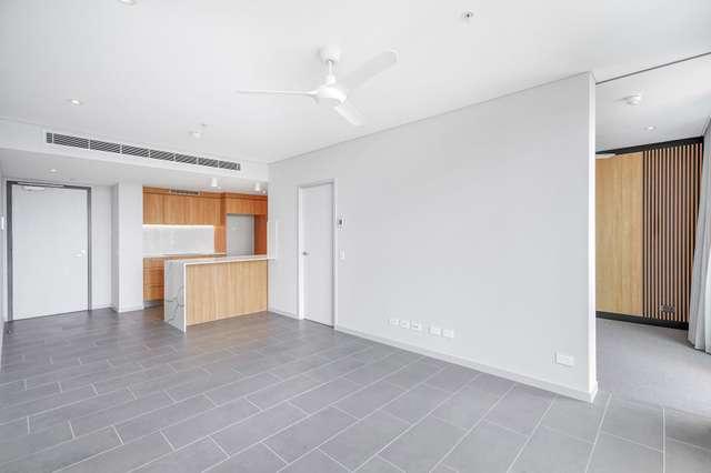 701/163 Abbott Street, Cairns City QLD 4870