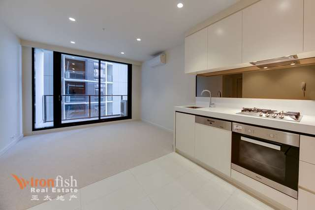612/4-10 Daly Street, South Yarra VIC 3141