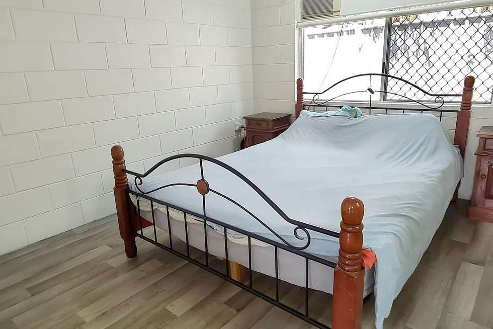 Fourth view of Homely unit listing, 3/5-7 Nelson Street, Bungalow QLD 4870