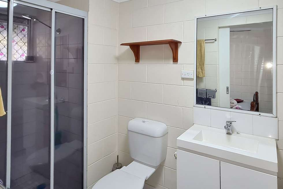 Fifth view of Homely unit listing, 3/5-7 Nelson Street, Bungalow QLD 4870