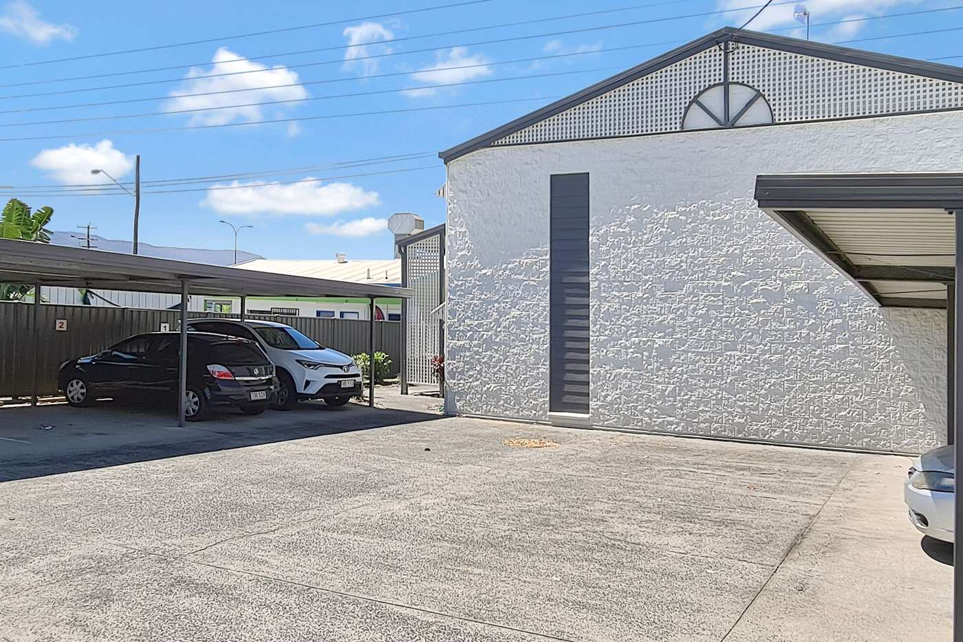 Sixth view of Homely unit listing, 3/5-7 Nelson Street, Bungalow QLD 4870