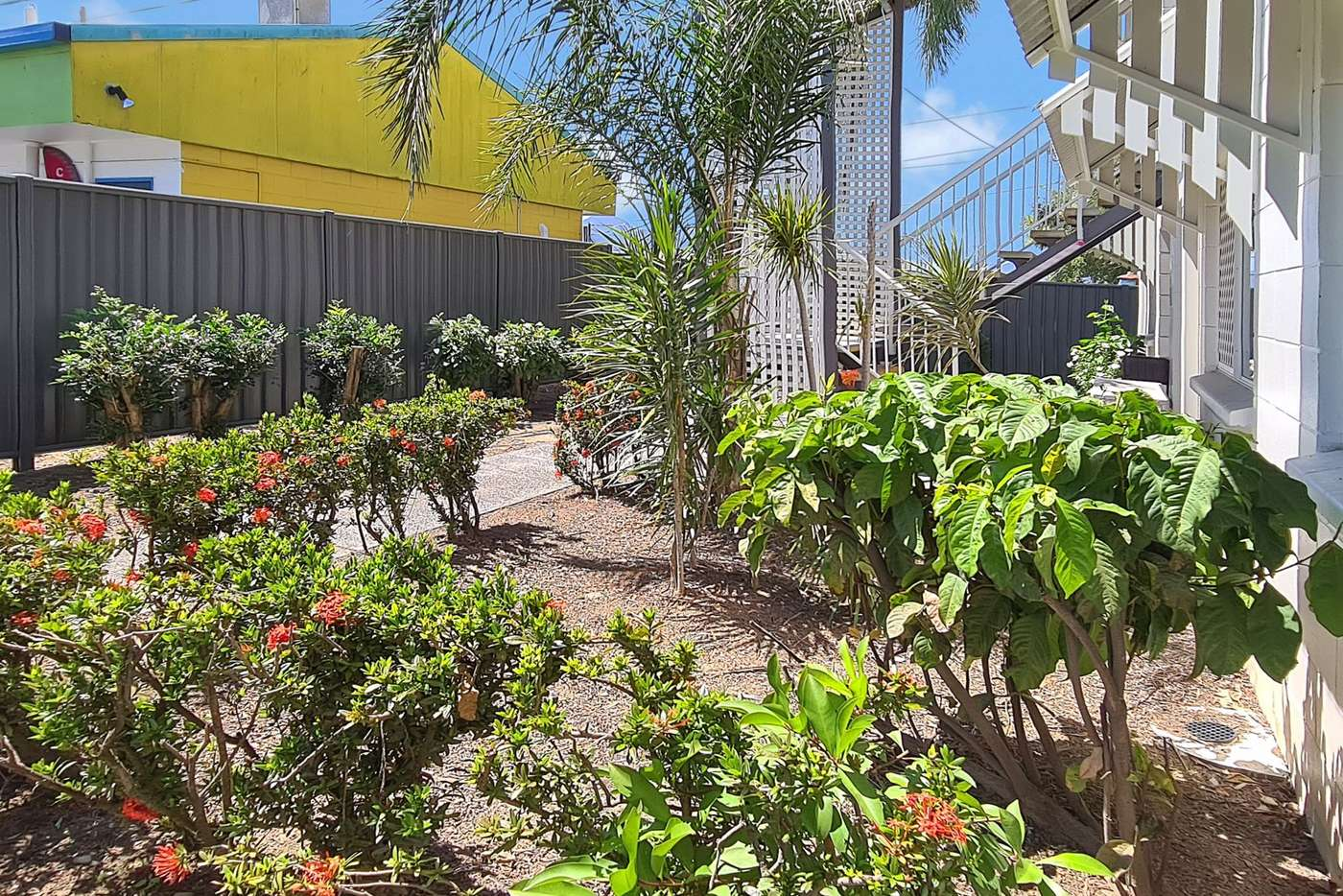 Seventh view of Homely unit listing, 3/5-7 Nelson Street, Bungalow QLD 4870