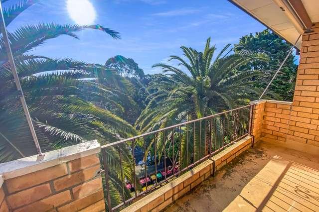 5/31 Meadow Crescent, Meadowbank NSW 2114