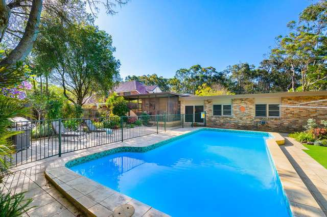 34 Timbarra Road, St Ives NSW 2075