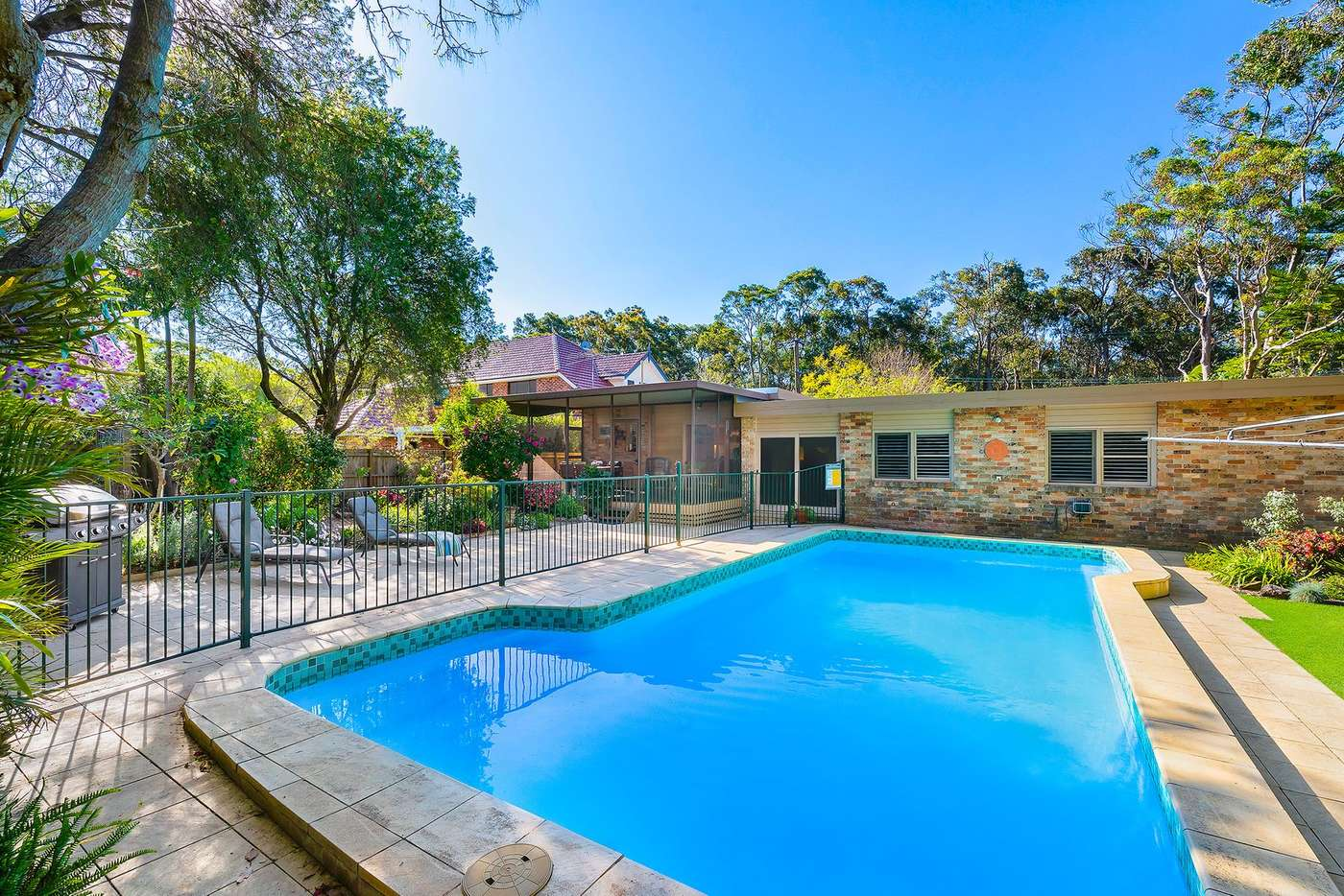 Main view of Homely house listing, 34 Timbarra Road, St Ives NSW 2075