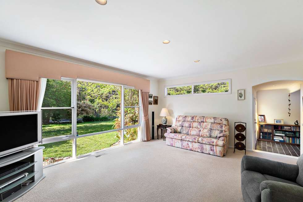 Third view of Homely house listing, 34 Timbarra Road, St Ives NSW 2075