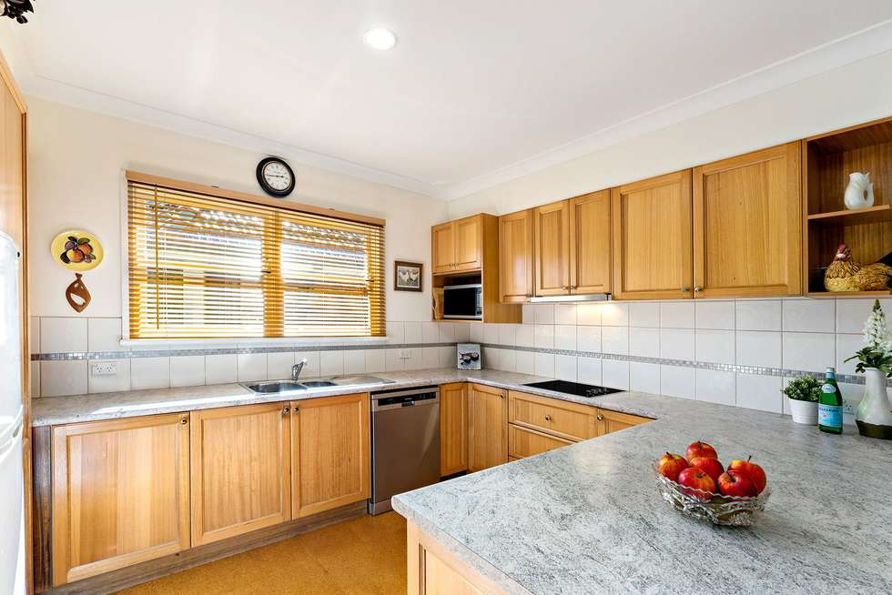 Fourth view of Homely house listing, 34 Timbarra Road, St Ives NSW 2075