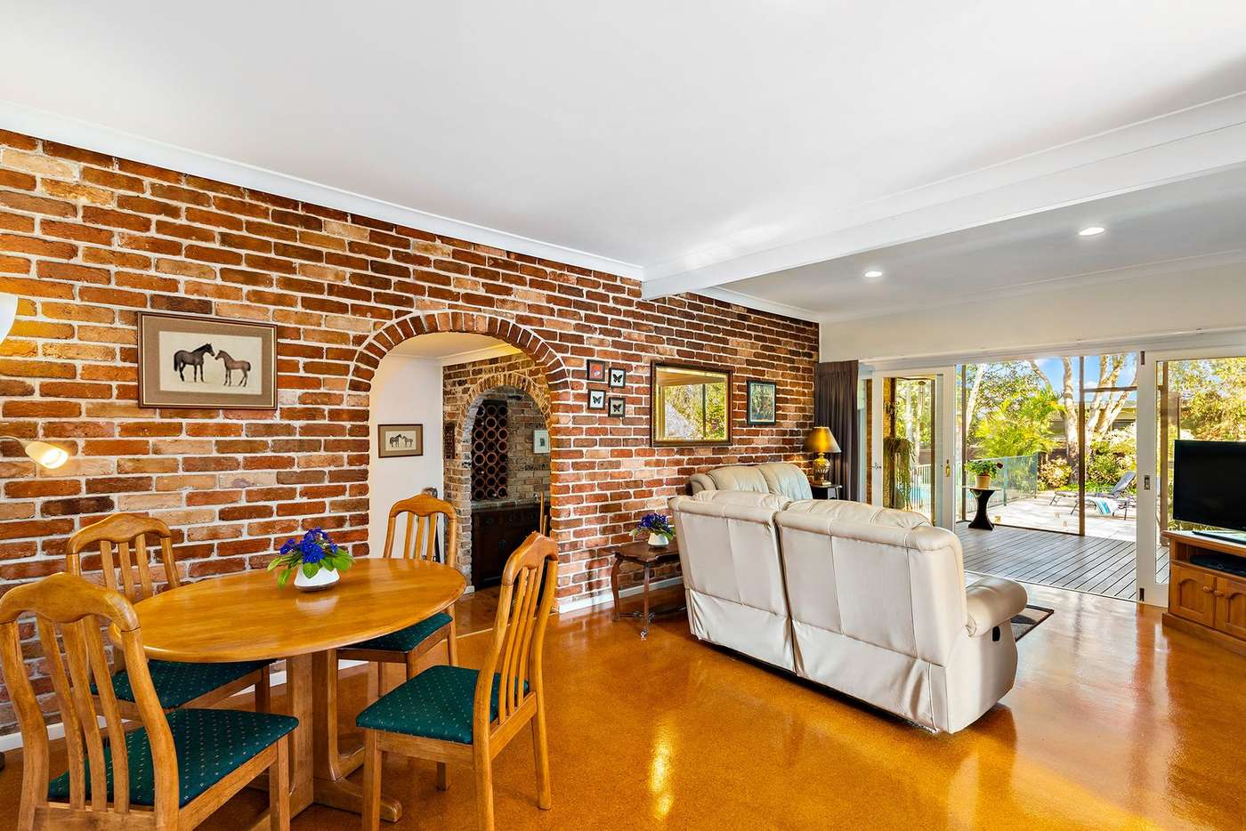Fifth view of Homely house listing, 34 Timbarra Road, St Ives NSW 2075