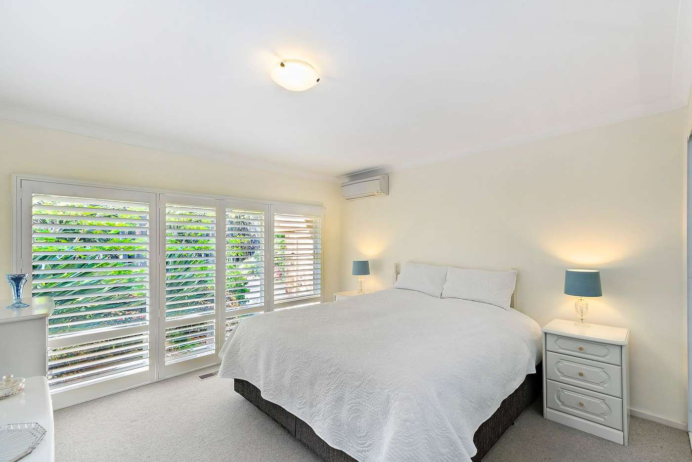 Sixth view of Homely house listing, 34 Timbarra Road, St Ives NSW 2075