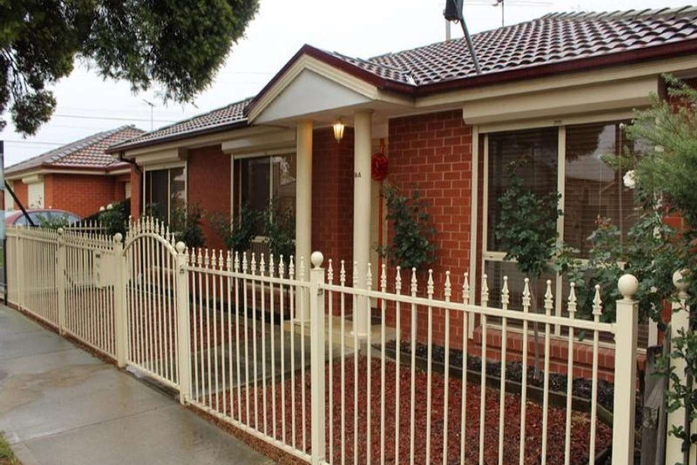 Main view of Homely unit listing, 18A Derrimut Street, Sunshine VIC 3020