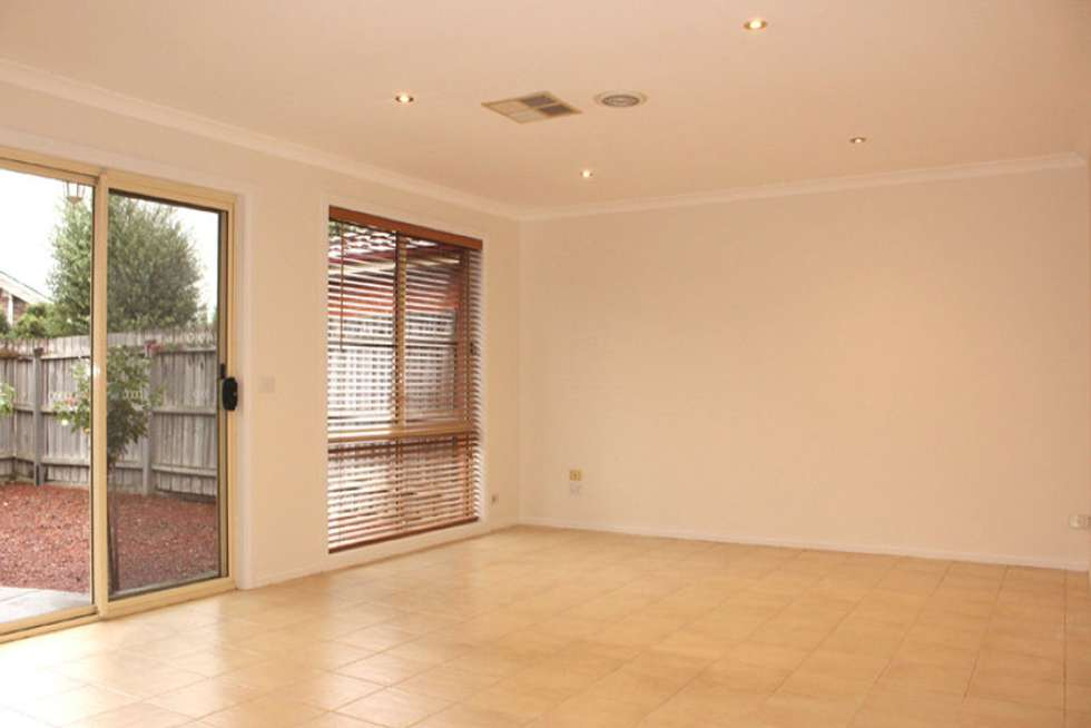Second view of Homely unit listing, 18A Derrimut Street, Sunshine VIC 3020