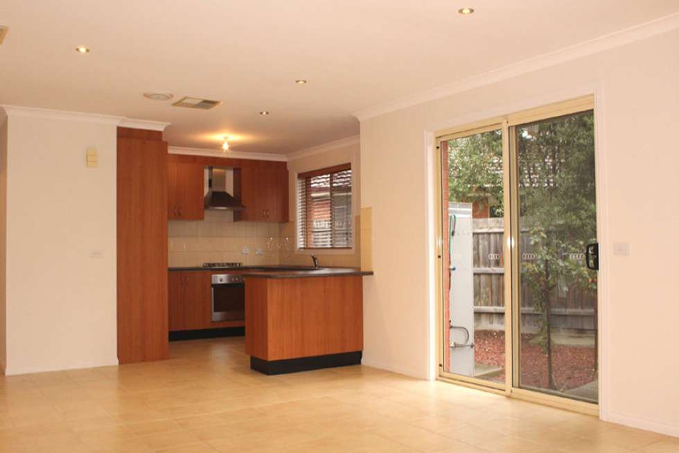 Third view of Homely unit listing, 18A Derrimut Street, Sunshine VIC 3020
