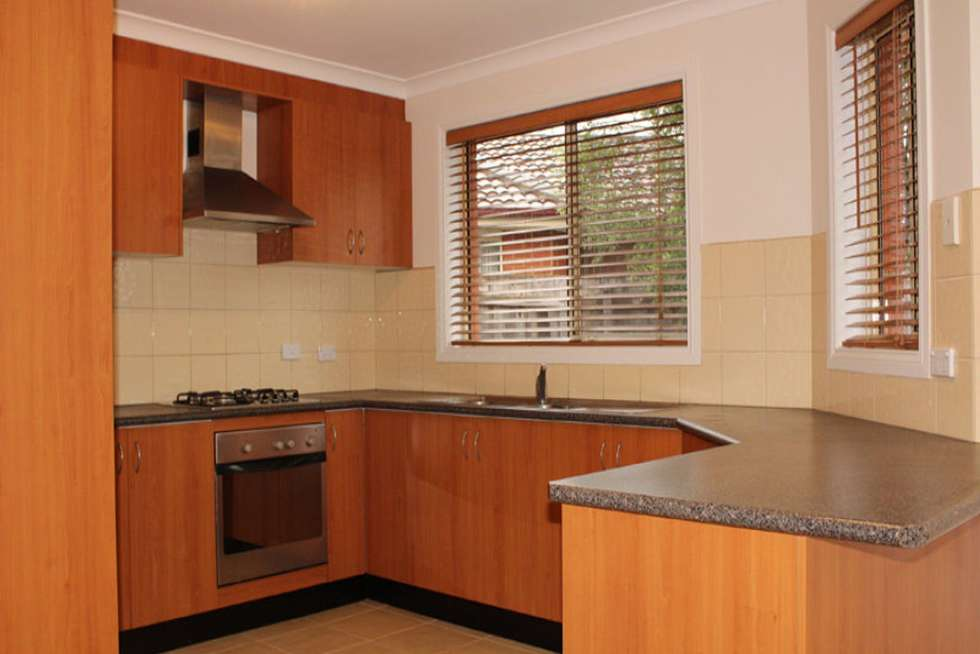 Fourth view of Homely unit listing, 18A Derrimut Street, Sunshine VIC 3020