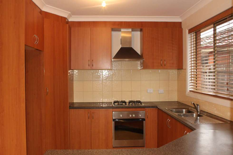 Fifth view of Homely unit listing, 18A Derrimut Street, Sunshine VIC 3020