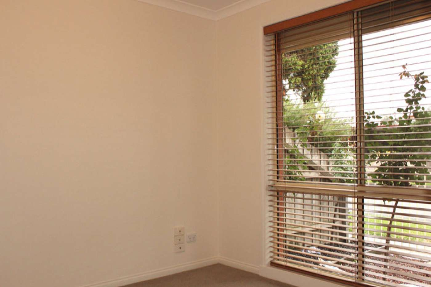 Sixth view of Homely unit listing, 18A Derrimut Street, Sunshine VIC 3020