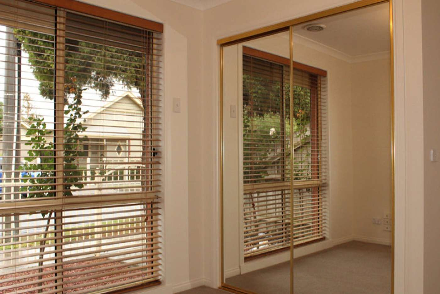 Seventh view of Homely unit listing, 18A Derrimut Street, Sunshine VIC 3020