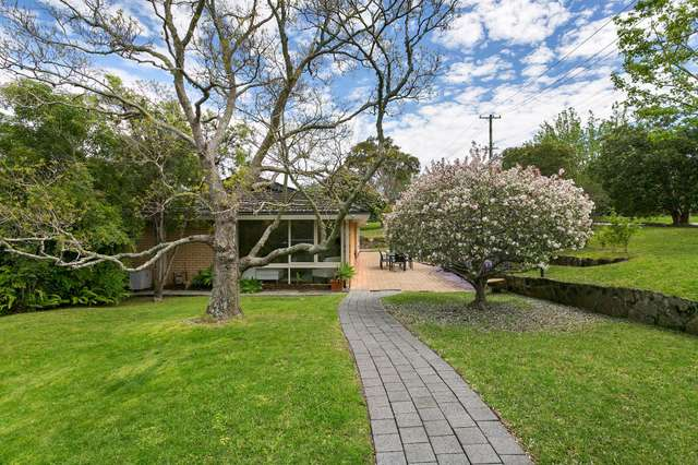 1 Ainslie Close, St Ives NSW 2075