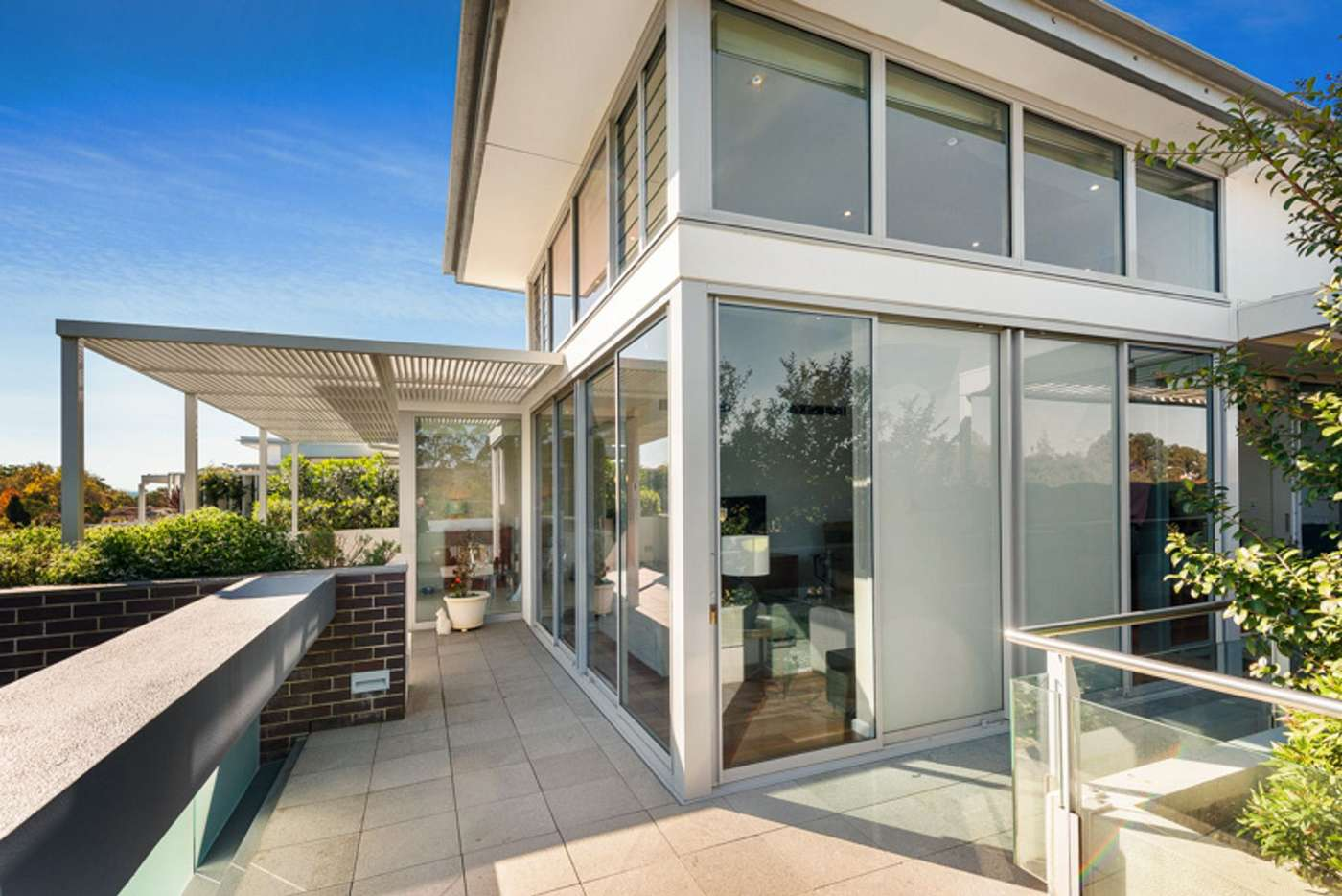 Main view of Homely apartment listing, 13/2B Havilah Road, Lindfield NSW 2070