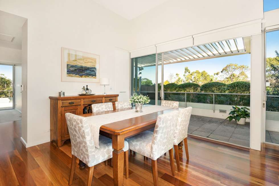Third view of Homely apartment listing, 13/2B Havilah Road, Lindfield NSW 2070