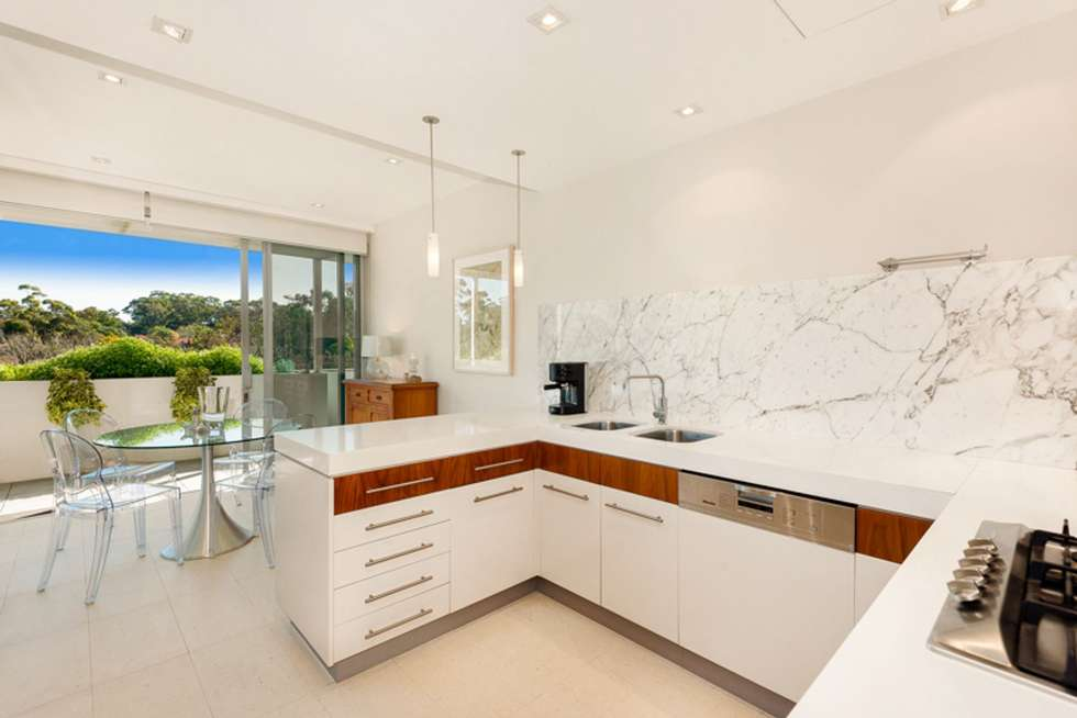 Fourth view of Homely apartment listing, 13/2B Havilah Road, Lindfield NSW 2070