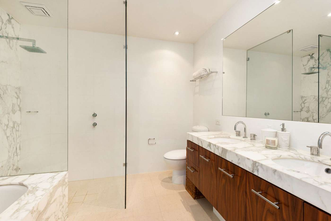 Sixth view of Homely apartment listing, 13/2B Havilah Road, Lindfield NSW 2070