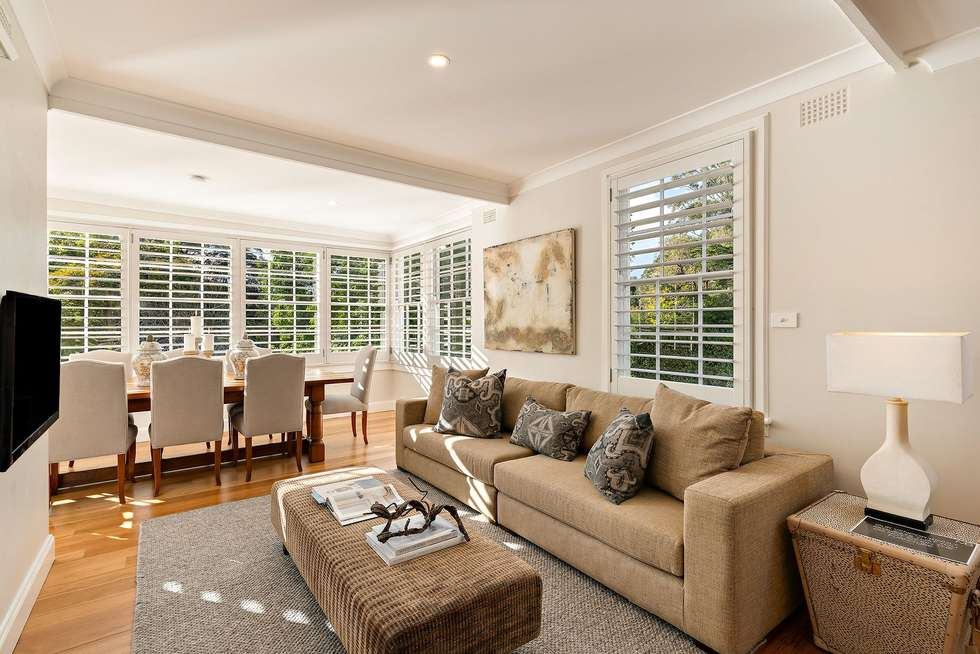 Second view of Homely house listing, 27 Selwyn Street, Pymble NSW 2073