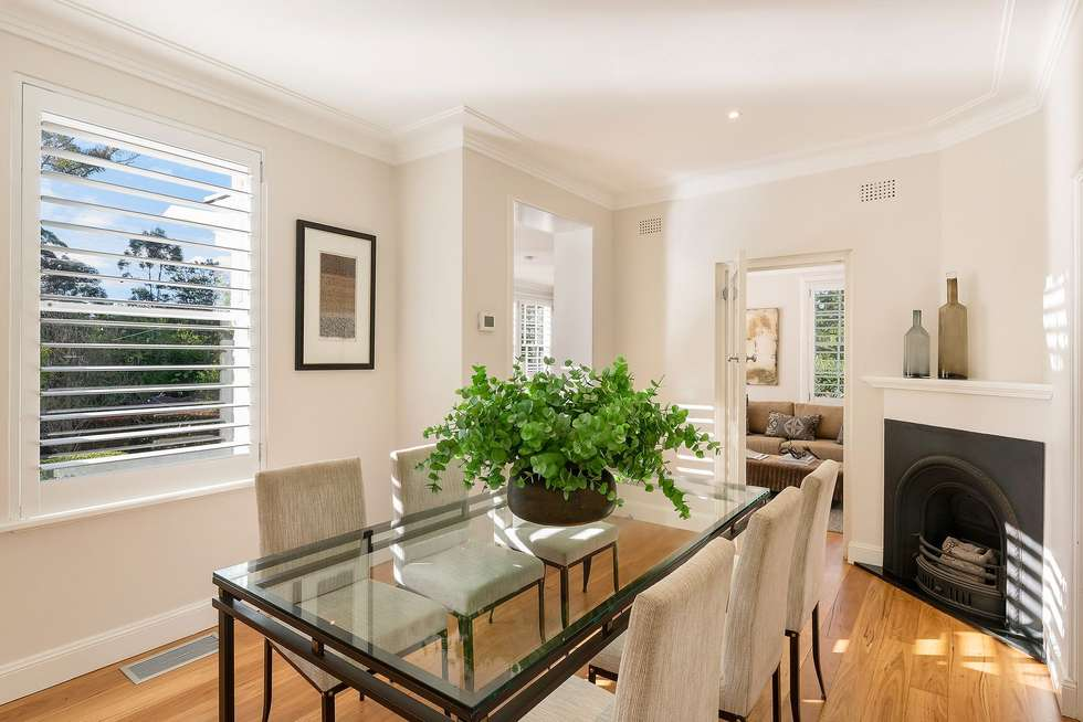 Third view of Homely house listing, 27 Selwyn Street, Pymble NSW 2073