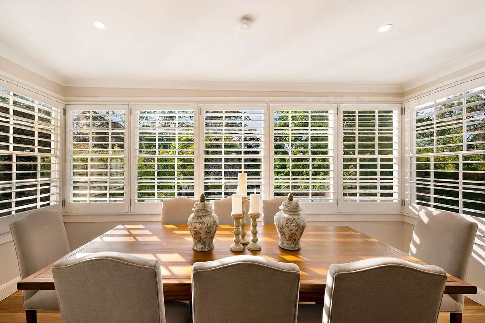 Fourth view of Homely house listing, 27 Selwyn Street, Pymble NSW 2073