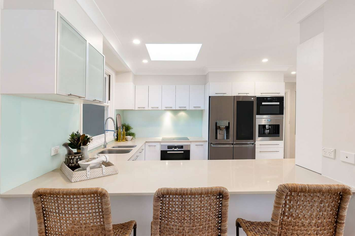 Fifth view of Homely house listing, 27 Selwyn Street, Pymble NSW 2073