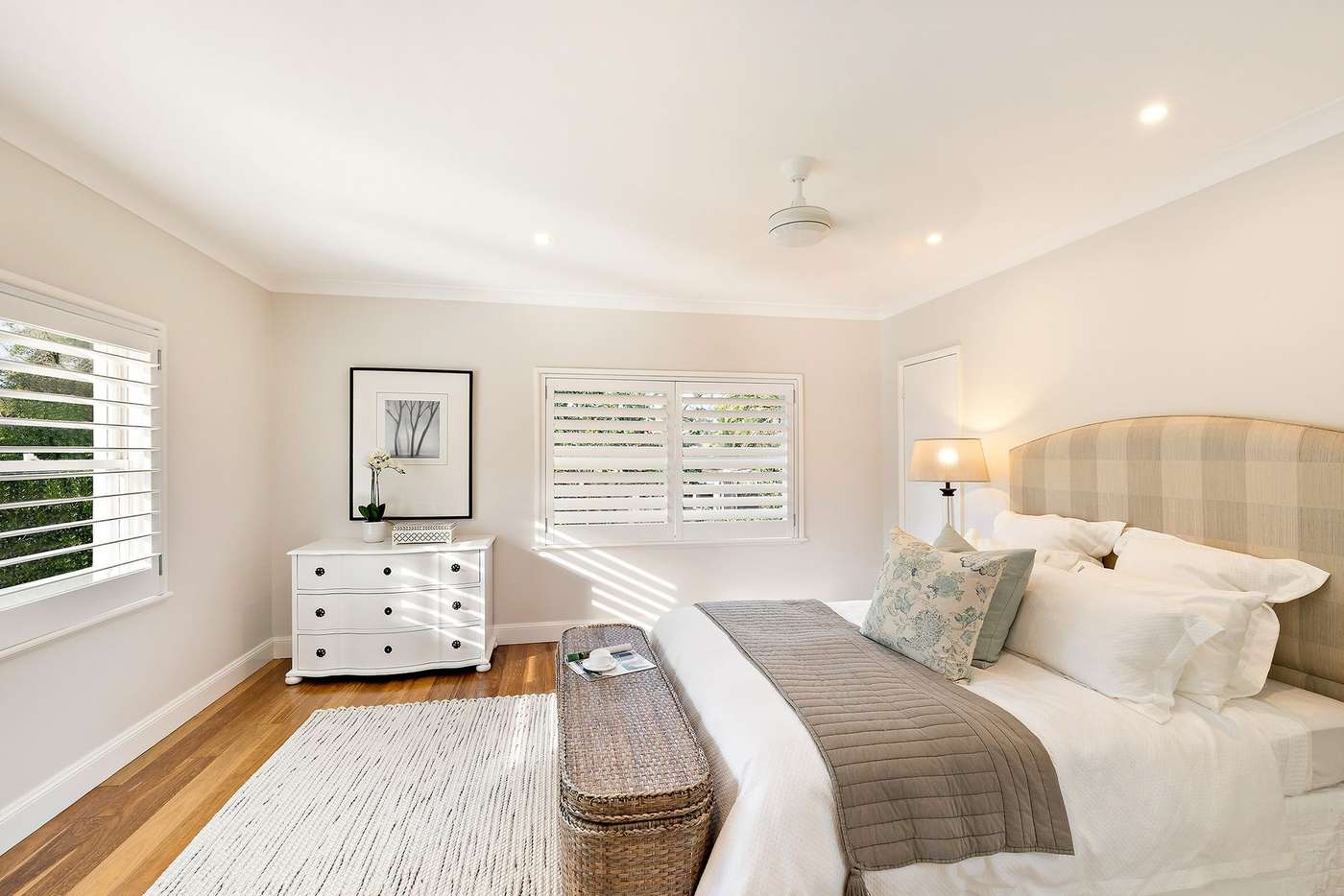 Sixth view of Homely house listing, 27 Selwyn Street, Pymble NSW 2073