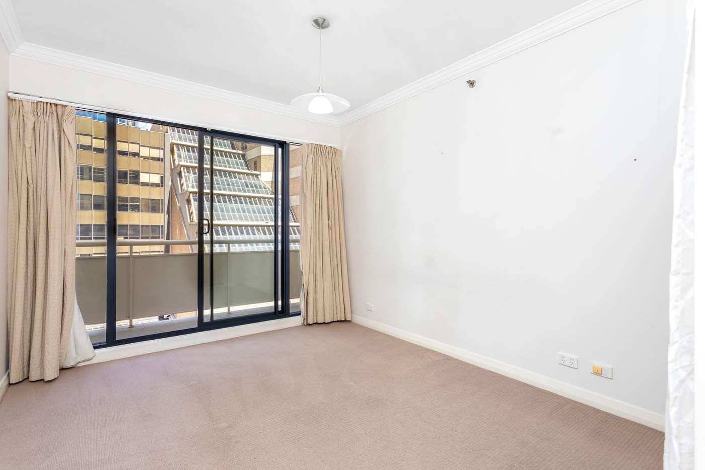 Sixth view of Homely apartment listing, 5D/811 Hay Street, Perth WA 6000