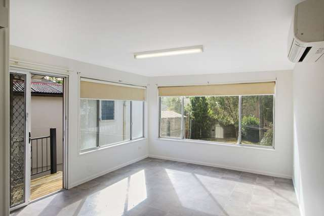 115 Herring Road, Marsfield NSW 2122