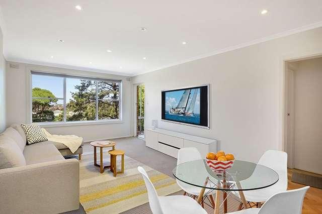 7/4 Landenburg Place, Greenwich NSW 2065