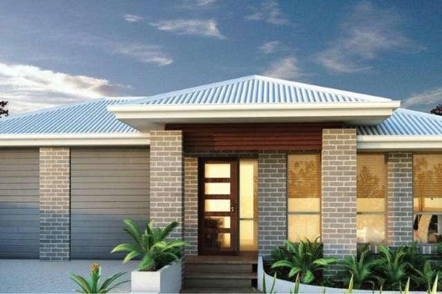 120 Gregory Road, Lochinvar NSW 2321