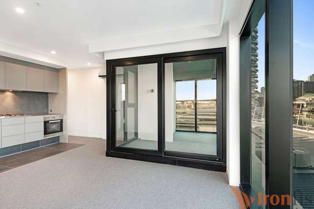 Level5/8 Pearl River Road, Docklands VIC 3008