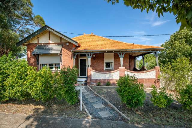 61 Thomas Street, Wallsend NSW 2287