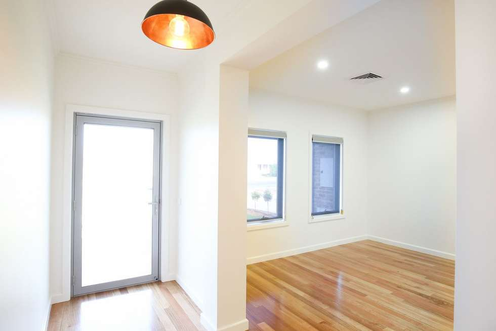 Third view of Homely house listing, 8 Limpidi Drive, Mildura VIC 3500