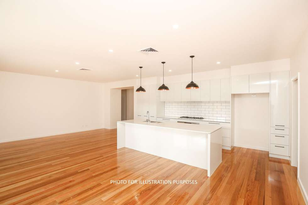 Fourth view of Homely house listing, 8 Limpidi Drive, Mildura VIC 3500