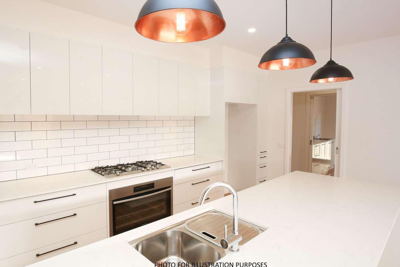 Fifth view of Homely house listing, 8 Limpidi Drive, Mildura VIC 3500