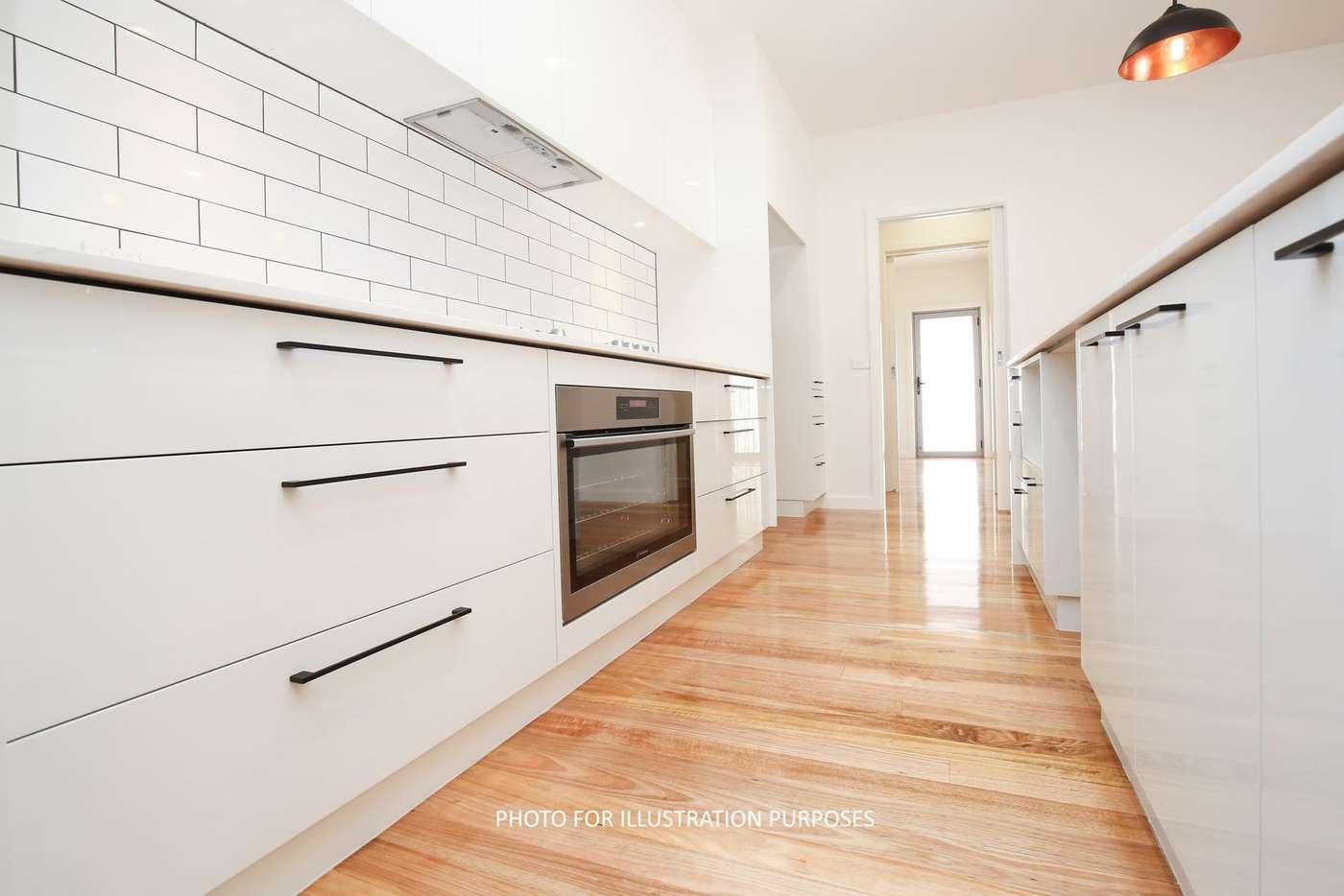 Sixth view of Homely house listing, 8 Limpidi Drive, Mildura VIC 3500