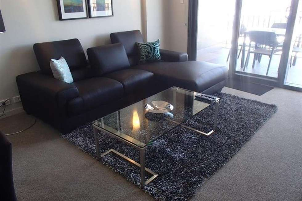 Second view of Homely apartment listing, 142/26 Sharpe Avenue, Pegs Creek WA 6714