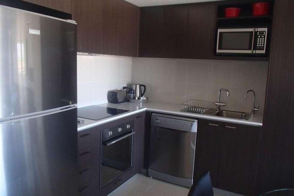 Third view of Homely apartment listing, 142/26 Sharpe Avenue, Pegs Creek WA 6714