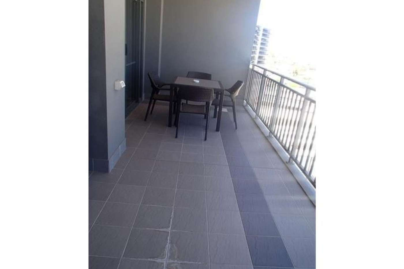 Seventh view of Homely apartment listing, 142/26 Sharpe Avenue, Pegs Creek WA 6714