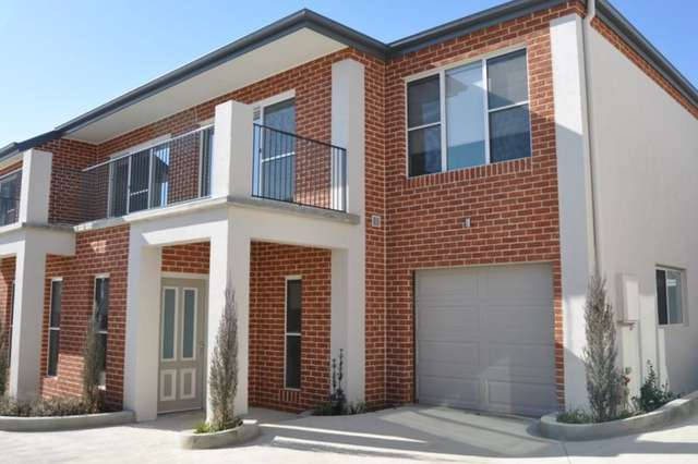 340B Howick Street, Bathurst NSW 2795