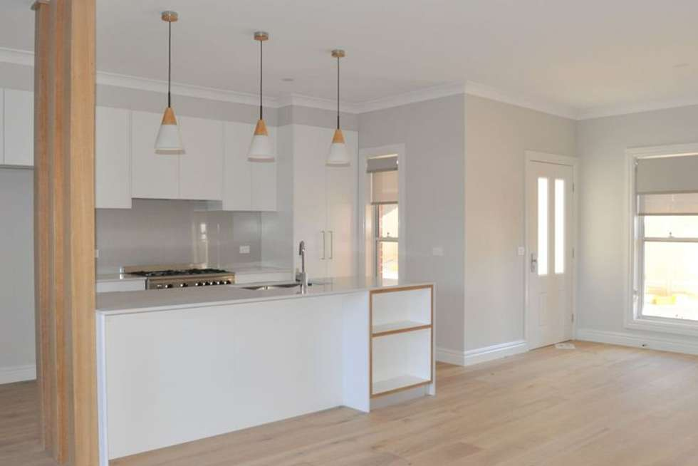 Second view of Homely house listing, 340B Howick Street, Bathurst NSW 2795