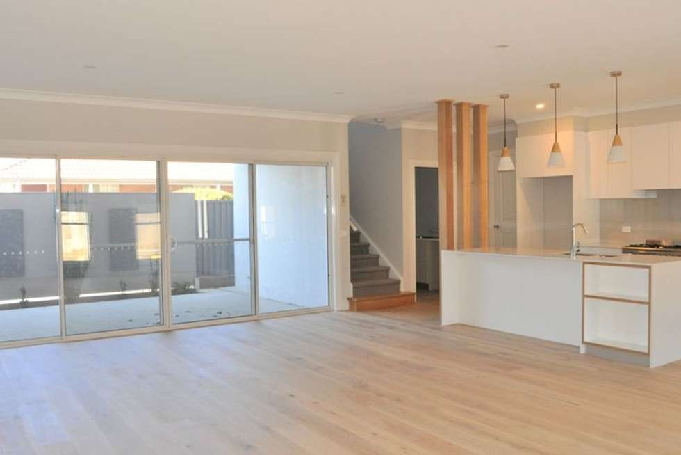 Third view of Homely house listing, 340B Howick Street, Bathurst NSW 2795
