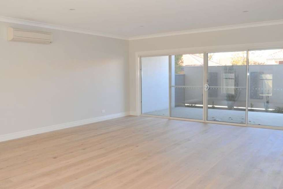 Fifth view of Homely house listing, 340B Howick Street, Bathurst NSW 2795